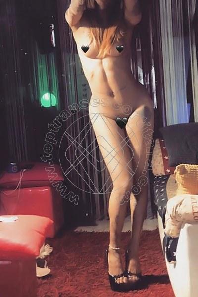 Foto 18 di Katerine Ferreira transescort Empoli