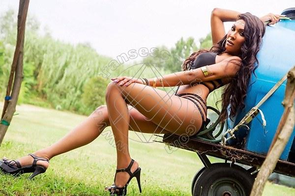 Foto 25 di Thalita Top Xxxl transescort Parma