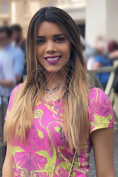 Foto 184 di Rayca transescort Ponte Chiasso