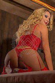 Foto di Bianca Voguel Pornostar transescort