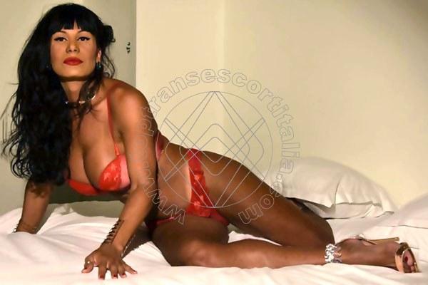 Foto 10 di Luisa Sexy transescort Parigi