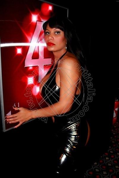 Foto 30 di Luisa Sexy transescort Parigi