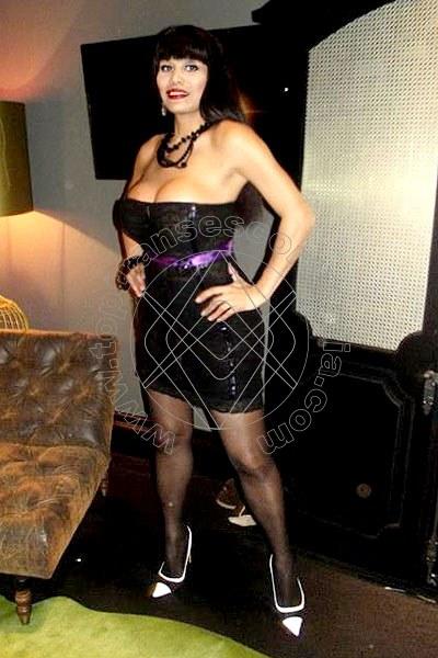 Foto 27 di Luisa Sexy transescort Parigi