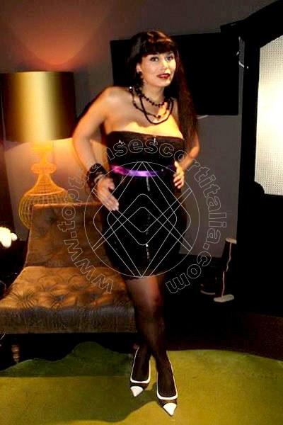 Foto 28 di Luisa Sexy transescort Parigi