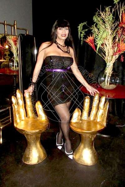 Foto 29 di Luisa Sexy transescort Parigi