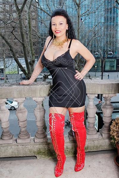 Foto 22 di Luisa Sexy transescort Parigi