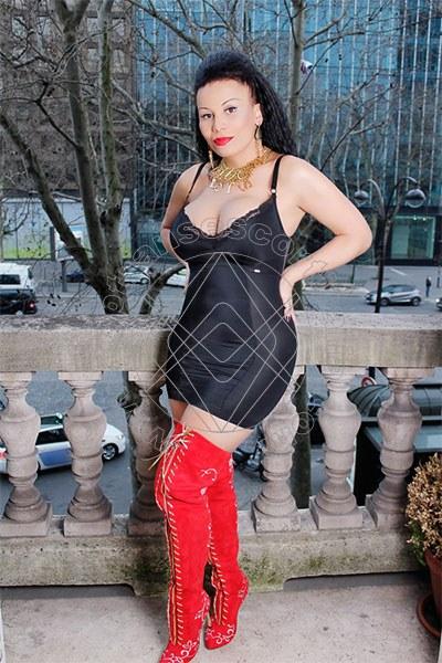 Foto 19 di Luisa Sexy transescort Parigi