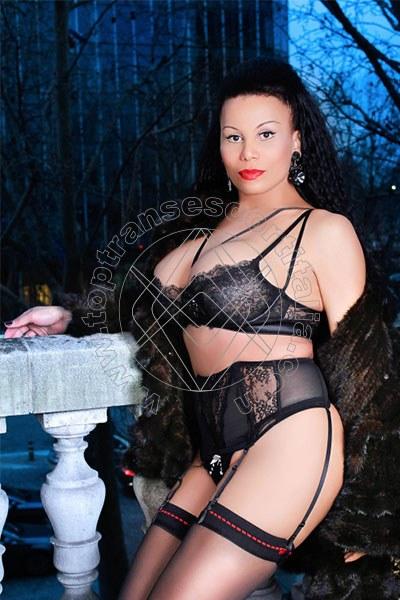 Foto 16 di Luisa Sexy transescort Parigi