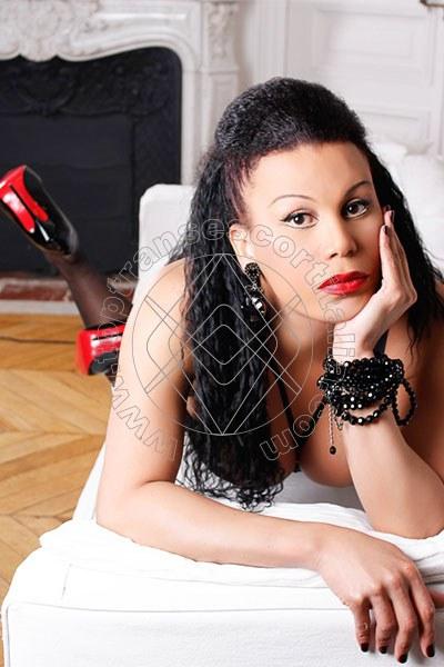 Foto 12 di Luisa Sexy transescort Parigi