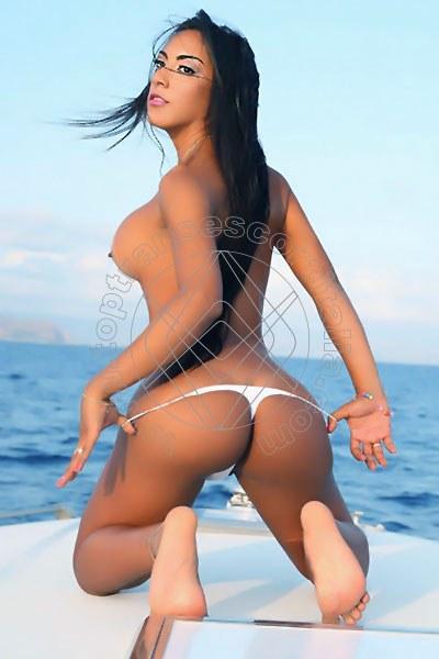 Lola Sexy NAPOLI 3512805032