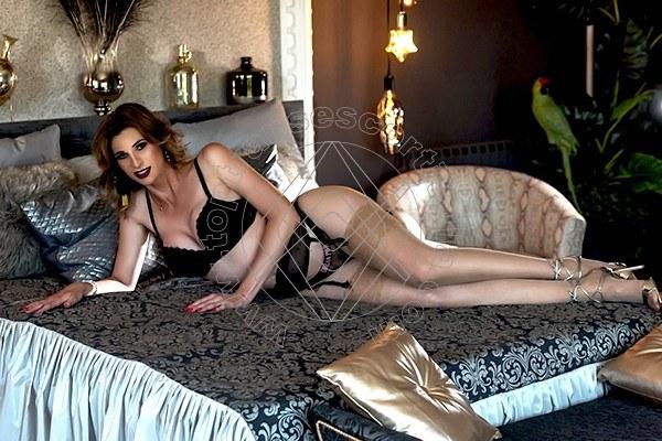 Foto 4 di Mariah transescort Marina Di Massa