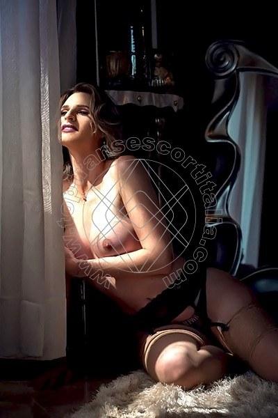Mariah MARINA DI MASSA 3298129322