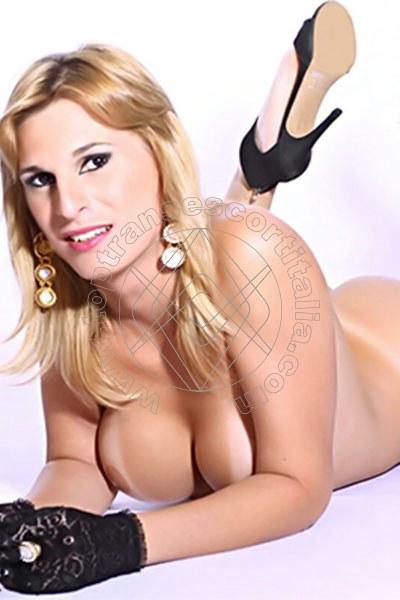 Foto 45 di Mariah transescort Marina Di Massa
