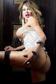 Foto di Keylla Rios transescort
