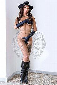 Foto di Rafaela Class transescort