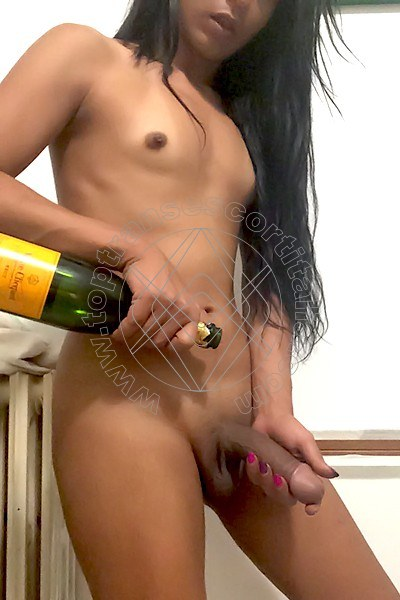 Foto hot 19 di Holly Xxl transescort Altopascio