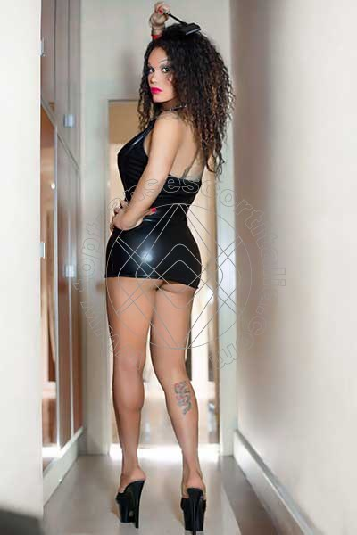 Foto 23 di Tyfany Stacy transescort Sanremo