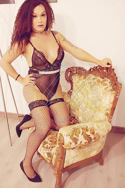 Foto 52 di Tyfany Stacy transescort Sanremo