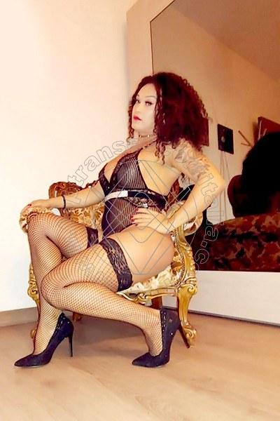 Foto 54 di Tyfany Stacy transescort Sanremo