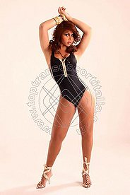 Foto di Mariana Top Class transescort