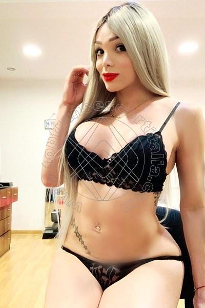 Isabella Top MATERA 3512423970