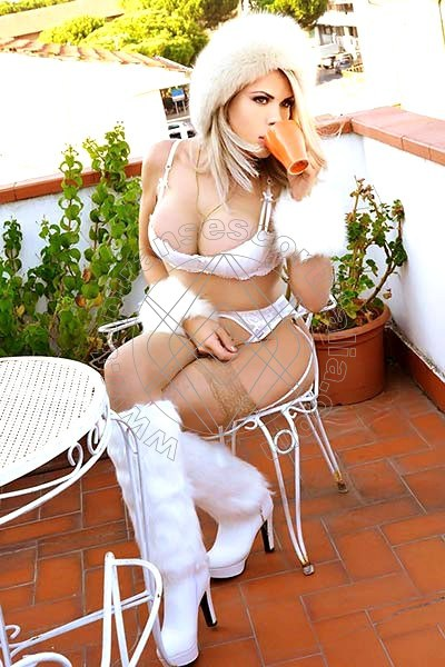 Lara Dream MILANO 3270617147