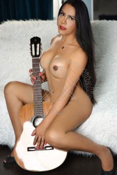 Adriana MANNHEIM 004915171897791