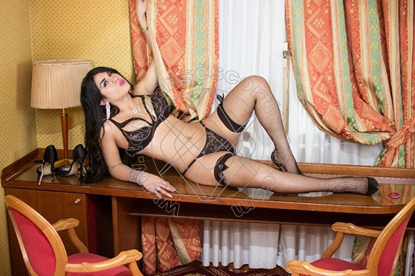 Foto 29 di Milena New transescort Genova