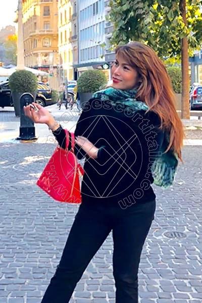 Foto 193 di Liisa Ladyboy Asiatica transescort Sanremo