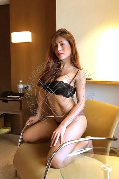 Foto 175 di Liisa Ladyboy Asiatica transescort Sanremo