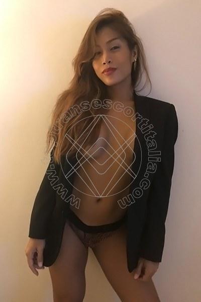 Foto 137 di Liisa Ladyboy Asiatica transescort Sanremo