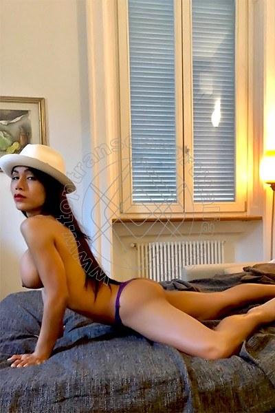 Foto 132 di Liisa Ladyboy Asiatica transescort Sanremo