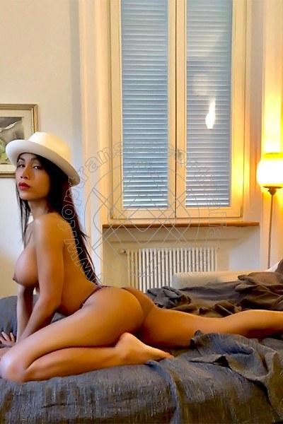 Foto 129 di Liisa Ladyboy Asiatica transescort Sanremo