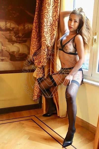 Foto 92 di Liisa Ladyboy Asiatica transescort Sanremo