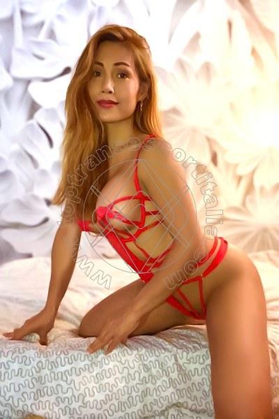 Foto 65 di Liisa Ladyboy Asiatica transescort Sanremo