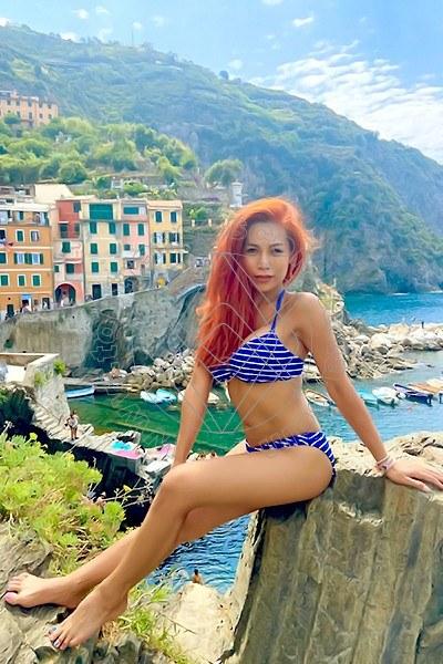 Foto 46 di Liisa Ladyboy Asiatica transescort Sanremo