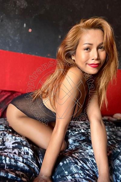 Foto 36 di Liisa Ladyboy Asiatica transescort Sanremo