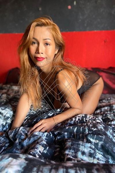 Foto 35 di Liisa Ladyboy Asiatica transescort Sanremo