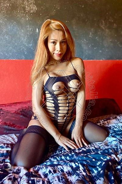 Foto 32 di Liisa Ladyboy Asiatica transescort Sanremo