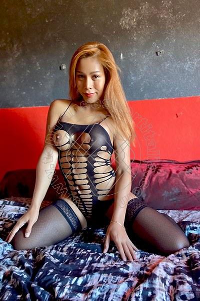 Foto 34 di Liisa Ladyboy Asiatica transescort Sanremo