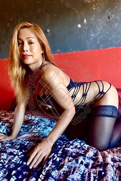 Foto 33 di Liisa Ladyboy Asiatica transescort Sanremo