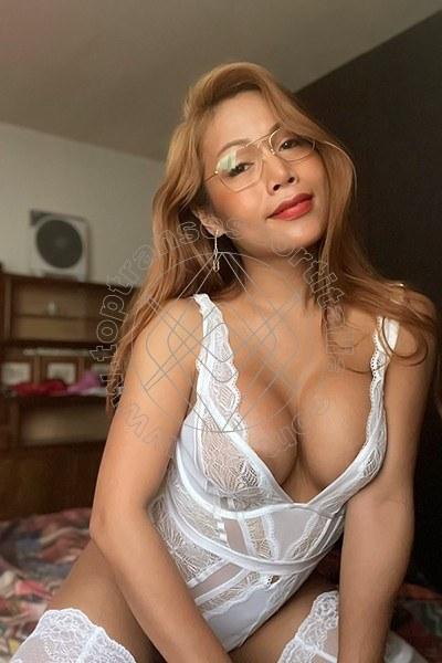 Foto 42 di Liisa Ladyboy Asiatica transescort Sanremo