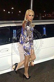 Foto di Shakira Voguel Pornostar transescort