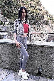 Foto di Morena Sexy transescort