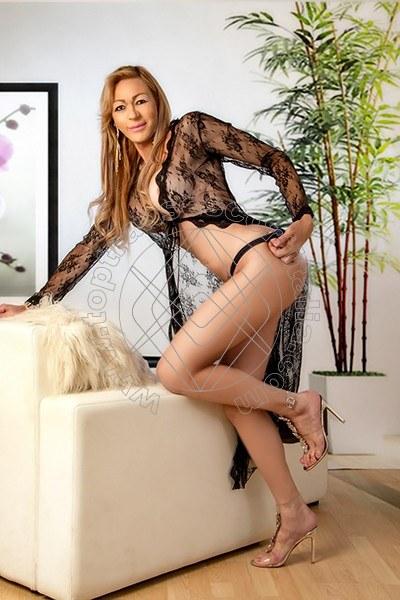 Fanny Rodriguez TERMOLI 3296147914