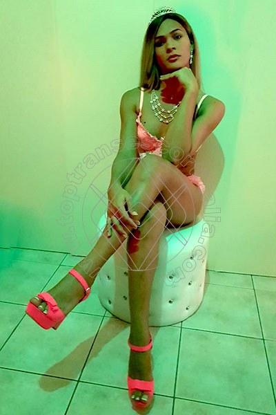 Foto 3 di Barbie Novita' transescort Milano