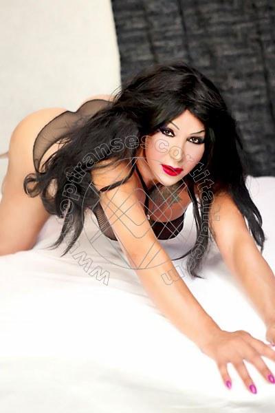 Sharon NAPOLI 3311220621