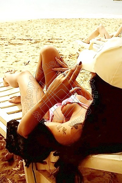 Foto 32 di Bianca Reis Pornostar transescort Rimini