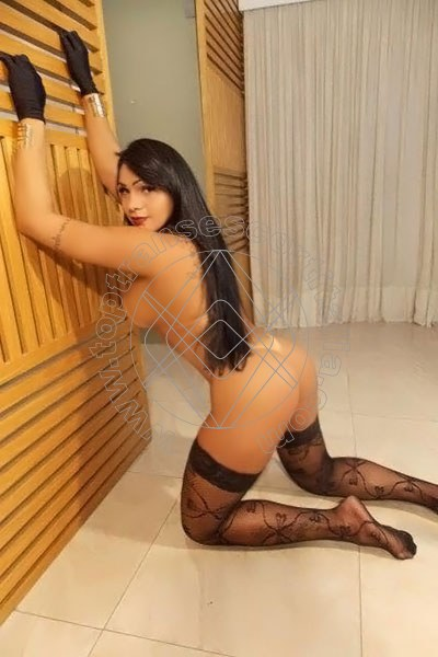 Foto 17 di Viviane Pettri transescort Rio De Janeiro