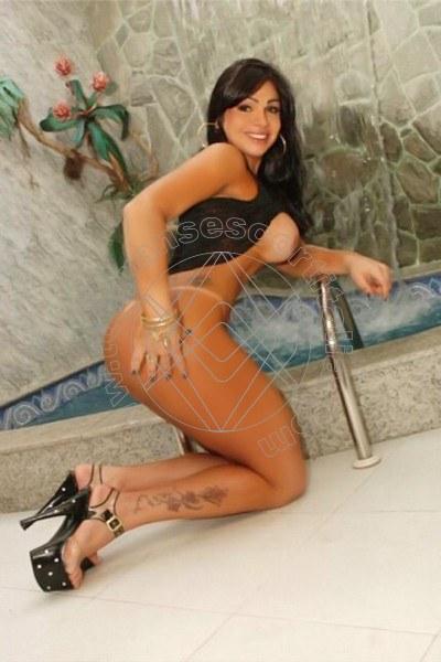 Foto 7 di Viviane Pettri transescort Rio De Janeiro